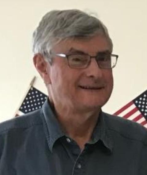 Dennis Swartzlander