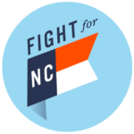 Fight for NC