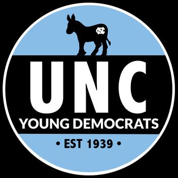 UNC Young Democrats